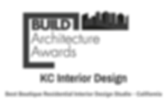 Architecture-Awards-Logo KC.PNG
