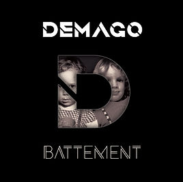 pochette album BatTement.jpg