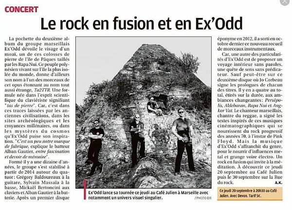 Ex'Odd La PROVENCE 18_09_2018.jpg