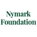 nymark foundation 2.png