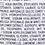 Thumbnail: Белита Мезодемакияж для лица и век Mezocomplex, 200 мл