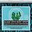 Thumbnail: Compliment Обертывание-крио водорослевое, 475 мл