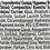Thumbnail: Estel Professional Little Me Шампунь для волос детский Легкое расчесывание, 20..