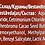 Thumbnail: Estel Otium Color Life Бальзам-сияние для окрашенных волос, 1000 мл
