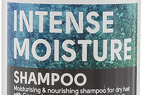 Epica Professional Шампунь для волос Intense Moisture, увлажняющая, для сухих ..