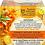Thumbnail: Сто Рецептов Красоты Дневной крем для лица Лифтинг и питание 50 мл