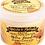 Thumbnail: Белита-М Melon Paradise Взбитое мыло-скраб для тела, 250 г