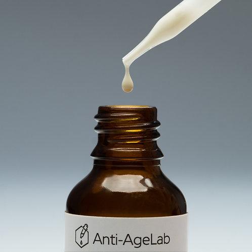Anti-AgeLab крем-сыворотка 6 в 1- комплексный уход 35+