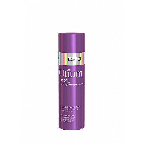 ESTEL power-бальзам для длинных волос OTIUM XXL, 200 мл