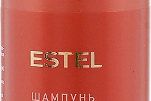 ESTEL CUREX COLOR SAVE Цвет-эксперт Шампунь для окрашенных волос, 300 мл