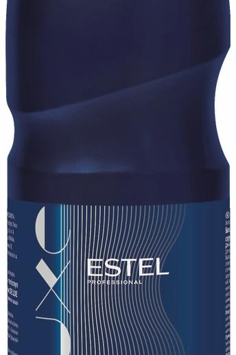 ESTEL PROFESSIONAL  Бальзам DE LUXE для выравнивания структуры волос therapy 1..