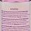 Thumbnail: Estel Prima Blonde масло-уход для светлых волос, 100 мл