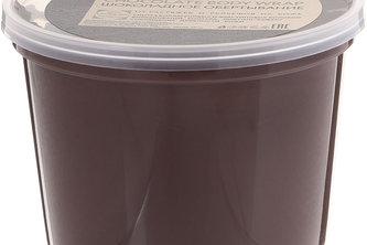 Compliment Обертывание шоколадное для тела, 475 мл