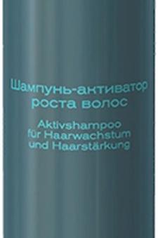 Estel Professional Otium Unique Шампунь-активатор стимулирующий рост волос 250..