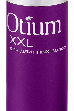 """Estel Professional Otium Flow Power-шампунь для волос """"Энергия и питание"""" 250 мл"""