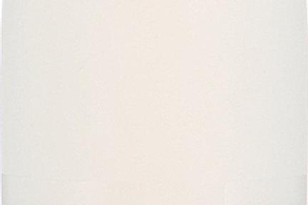 COLOR REMOVER Лосьон для удаления краски с кожи , 200 мл