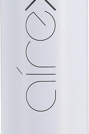 Estel Professional Блеск для волос Airex бриллиантовый , 300 мл