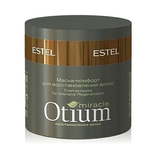 Estel Otium Miracle Интенсивная маска для восстановления волос, 300 мл