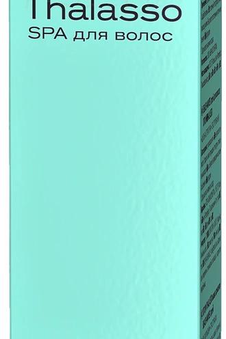 ESTEL спрей для волос OTIUM THALASSO BEACH-WAVES, 100 мл
