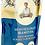 Thumbnail: Рецепты бабушки Агафьи шампунь для волос увлажнение и восстановление морошковы..