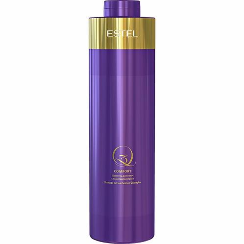 Estel Professional Шампунь для волос с комплексом масел Q3 (1000 мл)