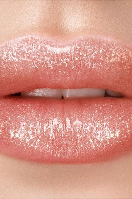 Divage Lip Gloss Lip Cult Блеск для губ, тон № 16, 3 мл