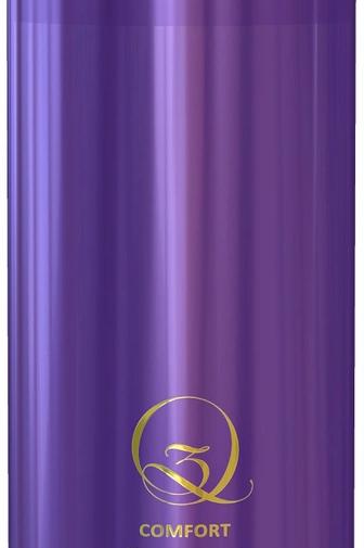 Estel Professional Шампунь для волос Q3 после процедуры экранирования comfort ..