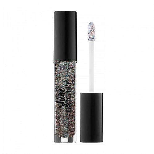Belor Design Блеск для губ Shine bright тон 10 (onyx)