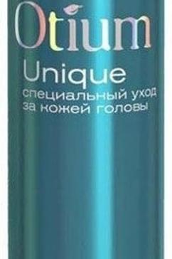 Estel Otium Unique Шампунь-активатор роста волос 250 мл