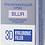 Thumbnail: Librederm Крем 3D филлер 15 мл