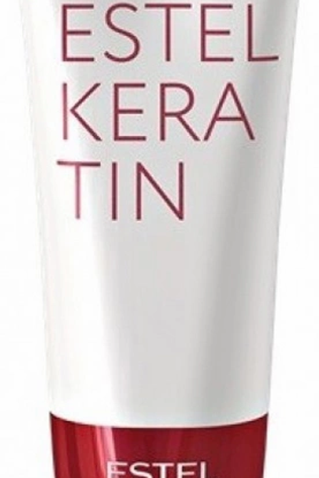 Estel Professional Thermokeratin - Кератиновая маска для волос 250 мл