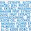Thumbnail: Бальзам-стимулятор Белита Professional Line, для улучшения роста волос, 3 л
