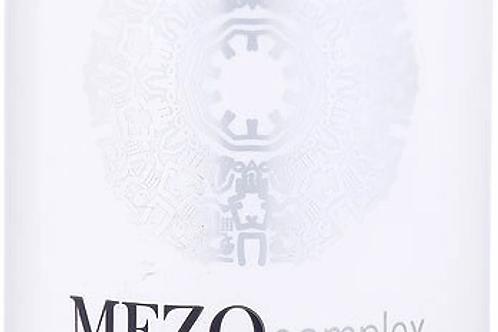 Белита Мезодемакияж для лица и век Mezocomplex, 200 мл
