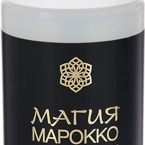 """Белита Пенка для умывания """"Магия Марокко"""", с экстрактом моринги и комплексом B.."""