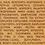 Thumbnail: Крем для лицапитательный с золотом Белита-М, 45 г