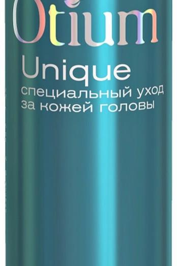 Estel Professional Шампунь для волос OTIUM UNIQUE против перхоти 250 мл