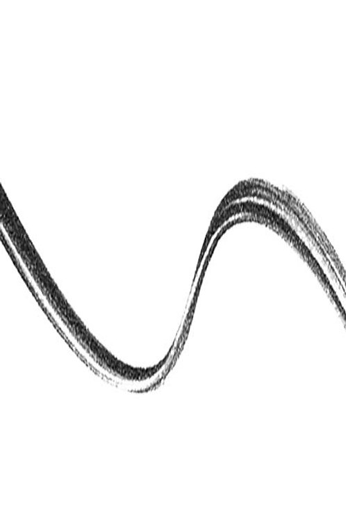"DIVAGE Подводка для глаз ""FINE LINE"", тон 5407"
