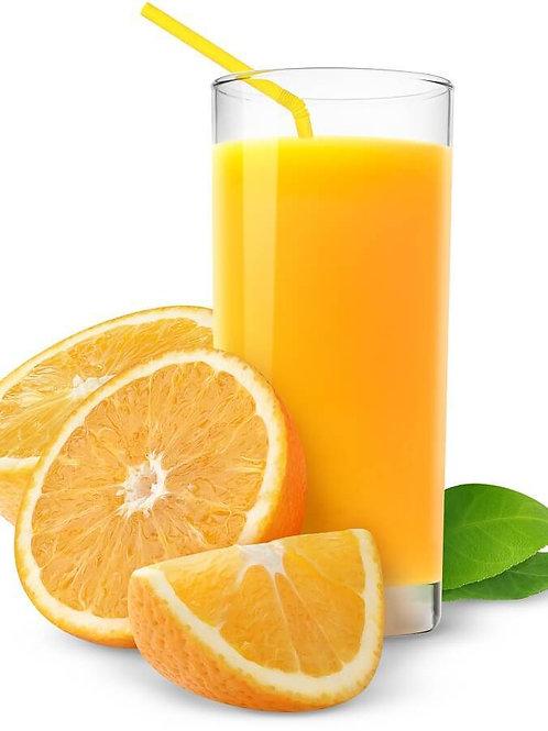 """Balance Group Life. """"Кремний коллоидный с соком апельсина"""" Органические витами.."""