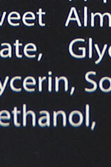 Compliment Argan Oil Крем-масло для рук и тела 5 в 1, 400 мл