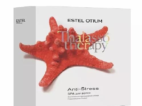 ESTEL PROFESSIONAL Косметический набор OTIUM THALASSO THERAPY ANTI-STRESS, 435..