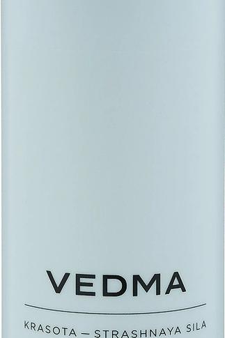 ESTEL PROFESSIONAL Молочный блеск-бальзам для волос Vedma, 1000 мл
