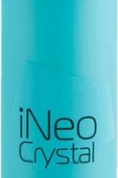 Estel Otium Шампунь для ламинированных волос  iNeo-Crystal, 250 мл
