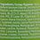 "Thumbnail: Estel Professional Curex Classic Маска для волос ""Питательная"" 500 мл"