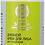 """Thumbnail: Natura Siberica Дневной крем для лица """"Питание и увлажнение"""", для сухой кожи, .."""