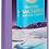 """Thumbnail: Natura Siberica Kamchatka Бальзам для волос """"Энергия вулкана"""", укрепление и си.."""