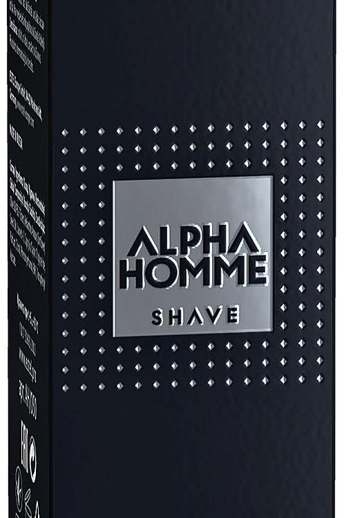Estel Alpha Homme Shave Масло для бритья 50 мл.