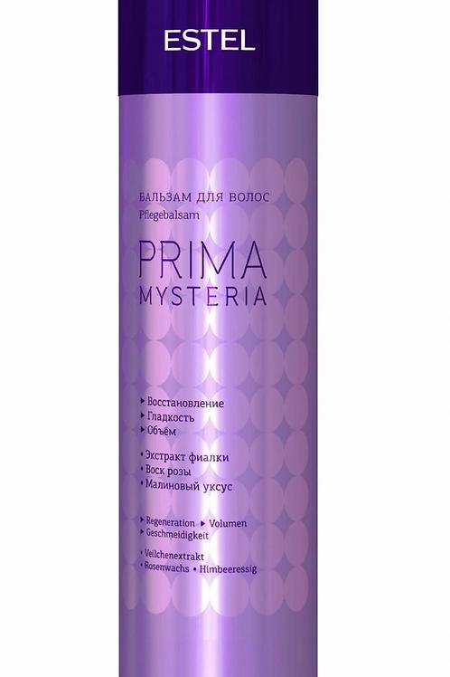 ESTEL PROFESSIONAL Бальзам PRIMA MYSTERIA для блеска волос1000 мл