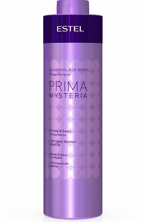 Estel Professional Prima Mysteria Шампунь для волос, 1 л