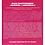 Thumbnail: Art Life Низкокалорийное Гиалуроновое желе, дополнительный источник гиалуронов..