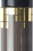 """Art-Visage Оттеночный гель для бровей и ресниц """"Fix & Сare"""", 4,3 гр коричневый"""